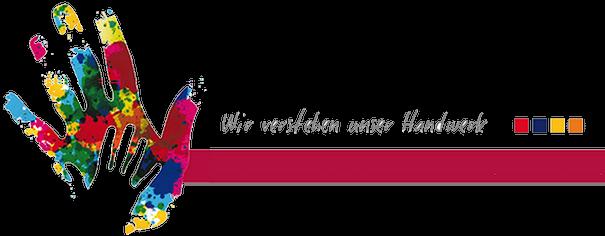 Brückmann Werbetechnik Rund Ums Drucken